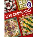 Log Cabin ABC*s