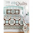 Room by Room Quilts