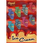 Opal Icecream
