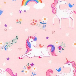 Happy Little Unicorns