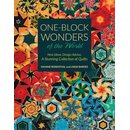 One Block Wonders of the World