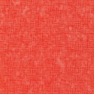 Quilters Linen Strawberry