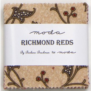 Richmond Reds