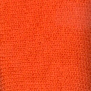 Bündchen, orange