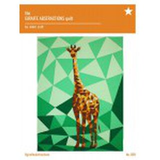Giraffe Abstractions
